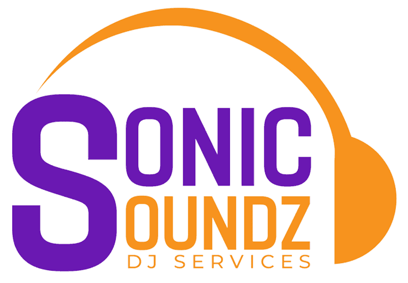 SONIC SOUNDZ LOGO-02