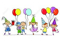 childrens_party_1