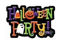halloween-party_1